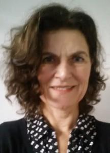 ZiJ-Jacqueline-Santbergen-3
